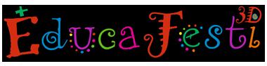 Logo educafesti