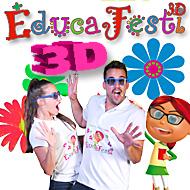 educafest