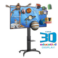 monitor3d
